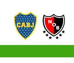 22 de abril. #Boca Juniors vs #Newell´s.  #SportWorldTravel. Te esperamos    boca juniors bombonera | boca juniors hinchada | Boca Juniors | Boca Juniors | Boca Juniors | Boca juniors | BOCA JUNIORS | Boca Juniors | Partidos Boca Juniors | Entradas Boca Juniors | La Bombonera