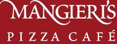 Mangieri's Pizza Cafe is one of Mobile Austin Notary's clients in Texas. www.facebook.com/MobileAustinNotary