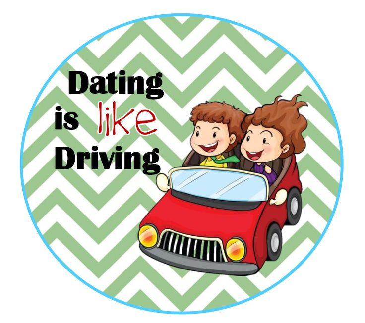 Lds youth dating lessons