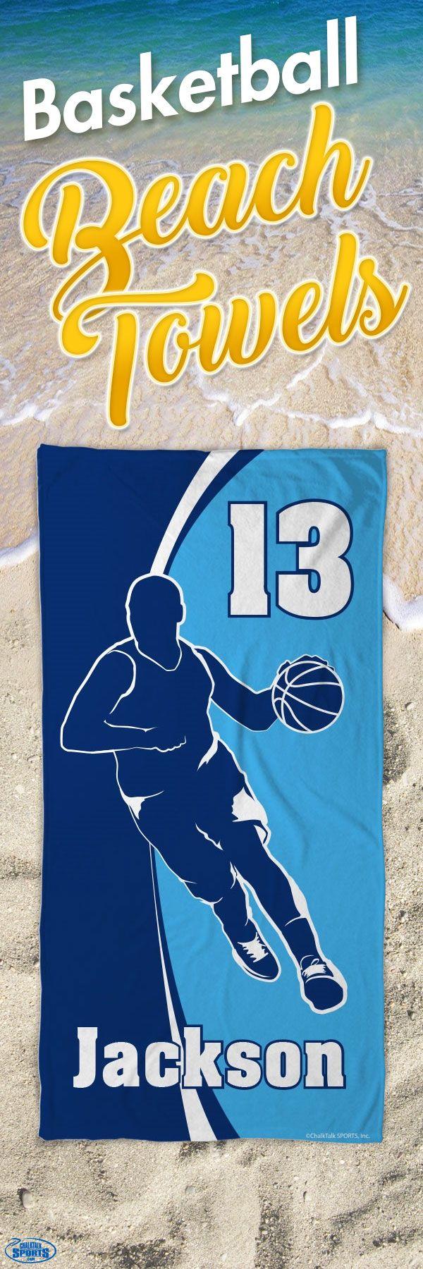40 best outdoor basketball images on pinterest backyard ideas