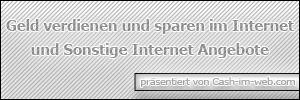 Sparen im Internet - #Geld #verdienen und #sparen im #Internet - http://www.cash-im-web.com/index.php/portale-zum-geld-verdienen-und-sparen-im-internet/