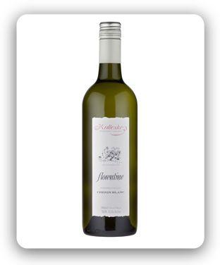 Kalleske 'Florentine' Chenin Blanc   Buy online from Cellar Organics