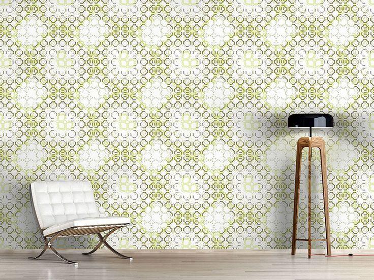 25 legjobb tlet a k vetkez r l tapete gr n a. Black Bedroom Furniture Sets. Home Design Ideas