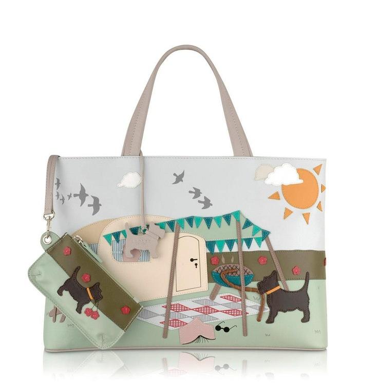 79 best Radley images on Pinterest | Radley handbags, Radley bags ...