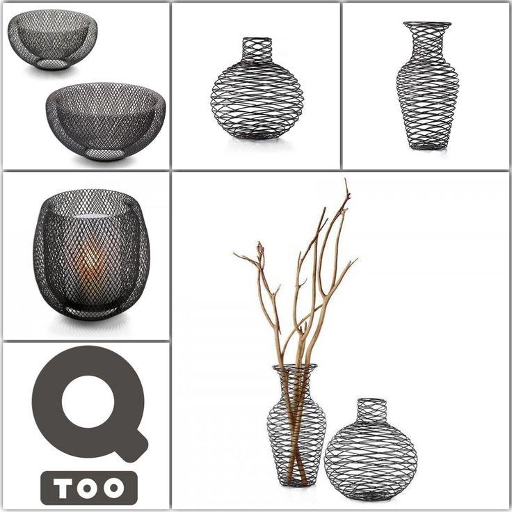 Mesh Tel Örgü özel tasarım ürünleri