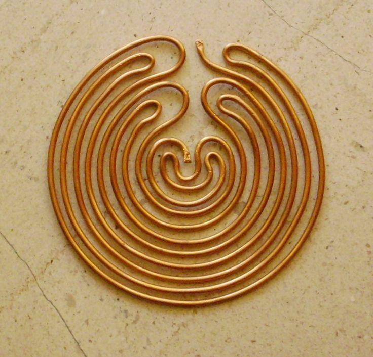 Sacred geometry symbol- LAVELIXI