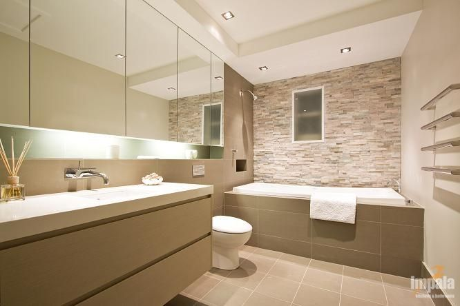 timeless bathroom ideas with built in tub - Google Search