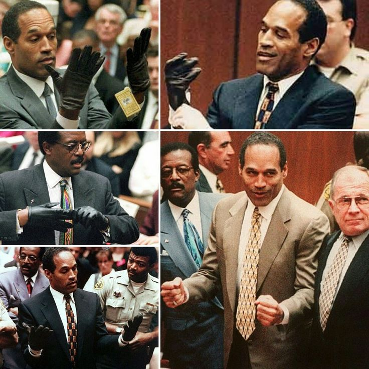 Next time you think the facts of your case are bad, just think back to the trial of the century.  That's what beating a #doublehomicide looks like after #11 months of trial!  #trialofthecentury #criminaltrialadvocacy #atitsfinest #oj  #ojsimpson #thepeoplevsojsimpson #iftheglovedoesnotfit #youmustacquit  #johnniecochran #robertshapiro #fleebailey #alandershowitz #robertkardashian #legaldreamteam #backintheday #whenDNAmeantnothing #criminaldefense #notguiltyatall #doublehomicide