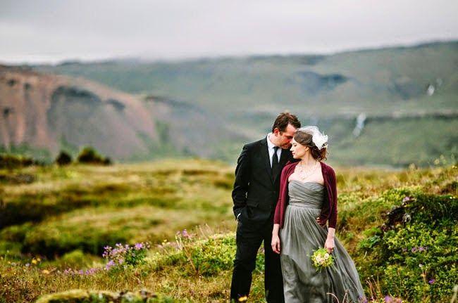 - Islandia 24 - Noticias y viajes a Islandia -: Hoteles Románticos en Islandia: Luna de Miel en Is...