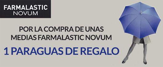 #medias #compresion #circulacion #ortopedia #piernas #varices #mujer #hombre #panti #calcetines #compresion