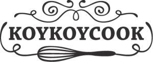 Koykoycook.gr