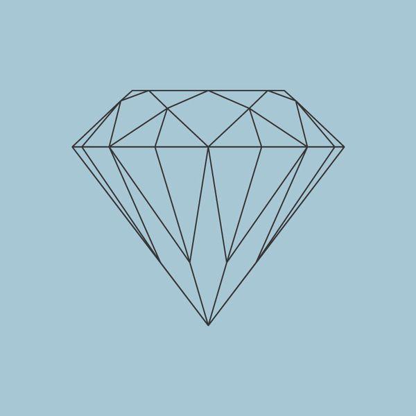 Geometry / Diamond