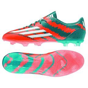 adidas Lionel Messi 10.2 TRX FG Soccer Shoes