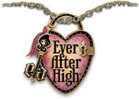 This is a link to a website where you can dress up your ever after high character and design and furnish her house too!  Really really cute, check it out.