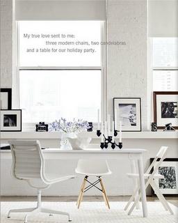 Ideas For Living Room Decoration Detach House
