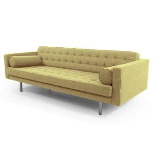 Billig sofa berlin