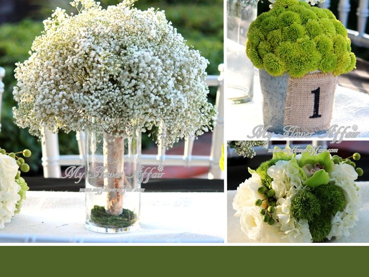 628 best rustic country wedding flowers images on pinterest