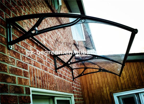 Cheap canopy house Buy Quality canopy door directly from China canopies c&ing Suppliers 2016 & 16 best Begreen Canopy Awning images on Pinterest | Canopies ...