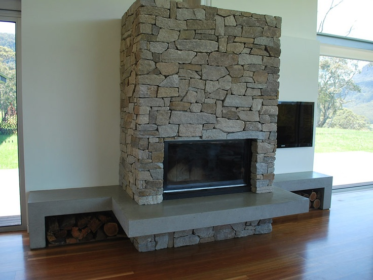 162 Best Images About Fireplace Amp Bench On Pinterest