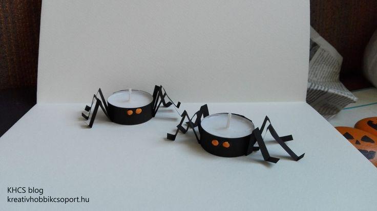 Hurrá, Halloween! – Kreatív Hobbik Csoport