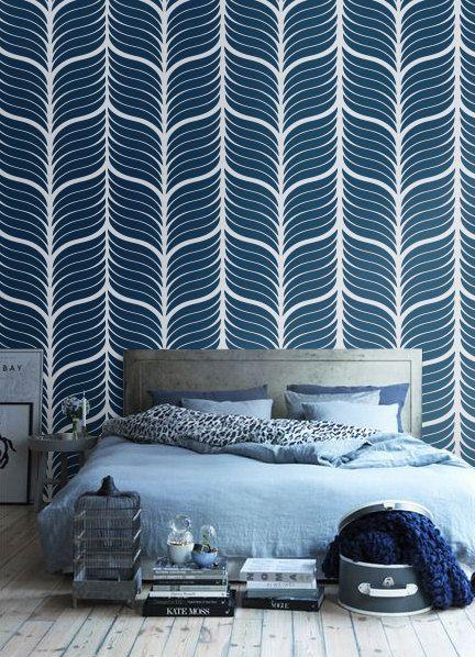 les 25 meilleures id es de la cat gorie papier peint marine sur pinterest fond d 39 cran paume. Black Bedroom Furniture Sets. Home Design Ideas