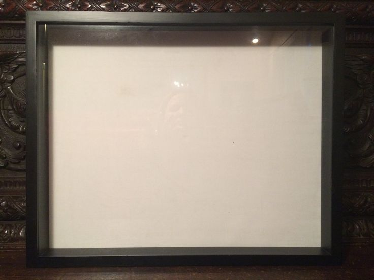 Funky Aaron Brothers Frames Pattern - Picture Frame Design ...