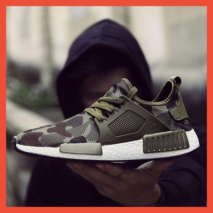 Outdoor Military Camouflage Men Casual Shoes 2017 Summer Krasovki Army  Green Trainers Ultra Boosts Zapatillas Deportivas