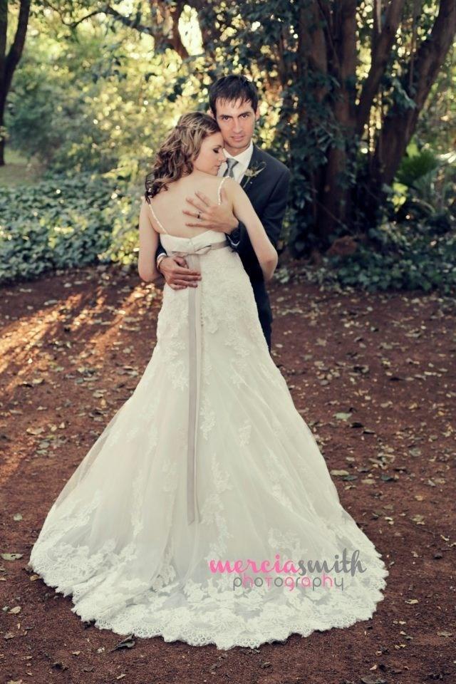 #bride & #groom