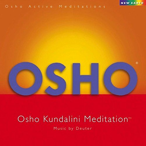 Osho Kundalini Meditation - https://alegrar.me/producto/osho-kundalini-meditation/