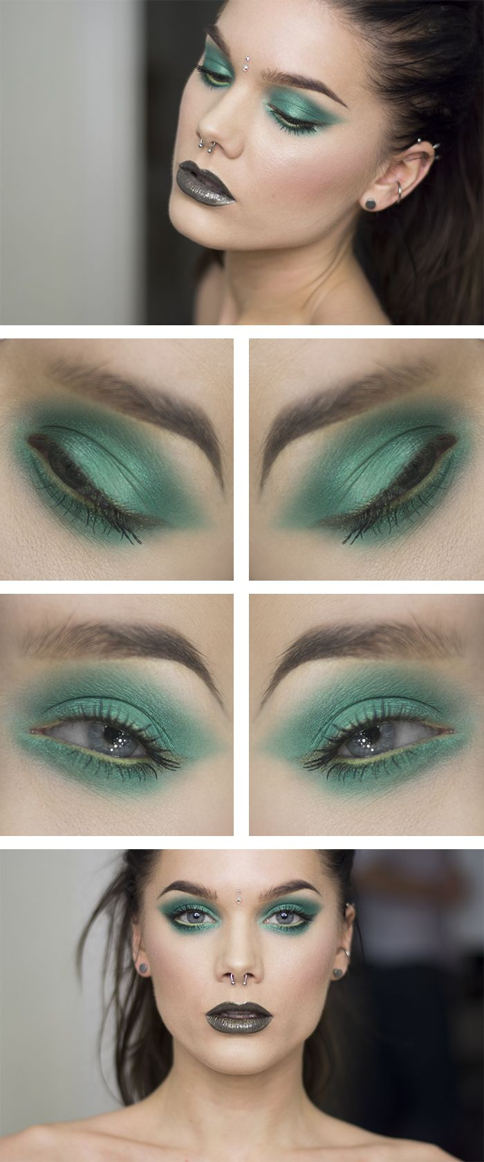 best make up images on pinterest beauty makeup gorgeous