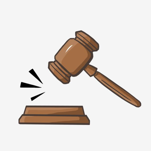 Law Judge Muxi Png Judge Clipart Law Court Png Transparent Clipart Image And Psd File For Free Download Law Icon Phone Cover Design Law School Inspiration