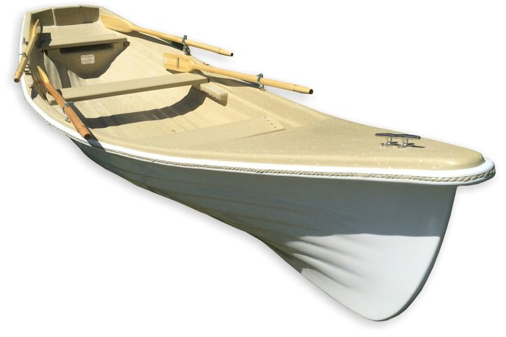 Check out the Tandem Whitehall Row Boat! For Sale Here: http://directboats.com/tawhrowbo.html