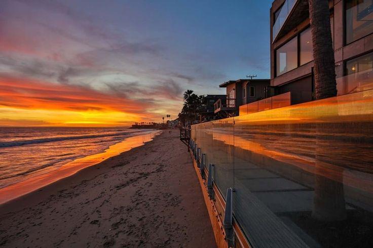 Priemerný čas predaja nehnuteľnosti sa pohybuje v okolí 3-4 mesiacov. Fitness trénerke Jillian Michaels sa vilku na pláži v Malibu nedarí predať už takmer rok.