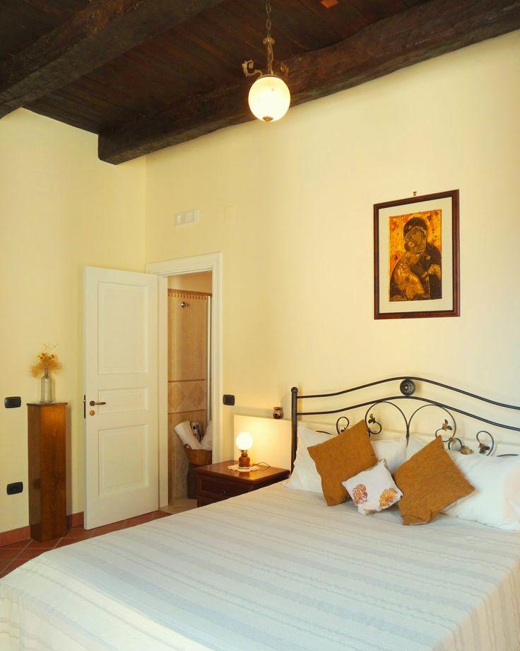 PietrAnticA  : le nostre accoglienti stanze ...