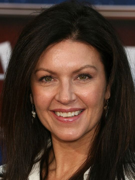 Wendy Crewson  The Greats  Pinterest  People
