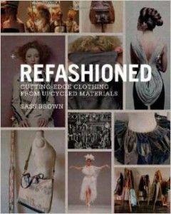 Refashioned-Cover-Photo