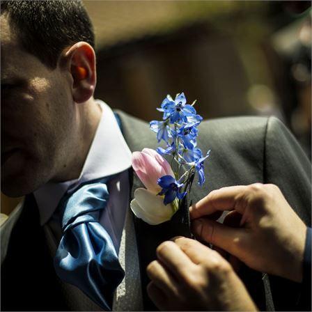 Viac ako 25 najlepších nápadov na Pintereste na tému Bridesmaid - wedding speech example