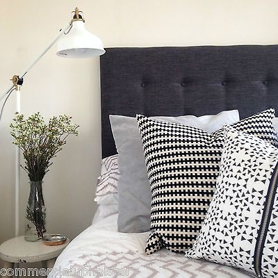 28 best Bedroom images on Pinterest 34 beds Bedroom ideas and