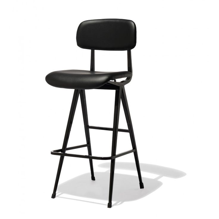 162 Best Loose Furniture Stool Bar Images On Pinterest