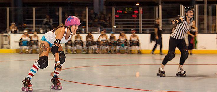 http://girlsandtattoos.de/roller-derby-und-tattoos/