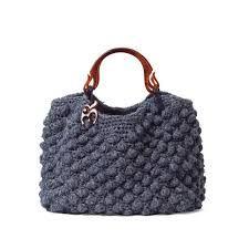 borse crochet ermanno scervino - Cerca con Google