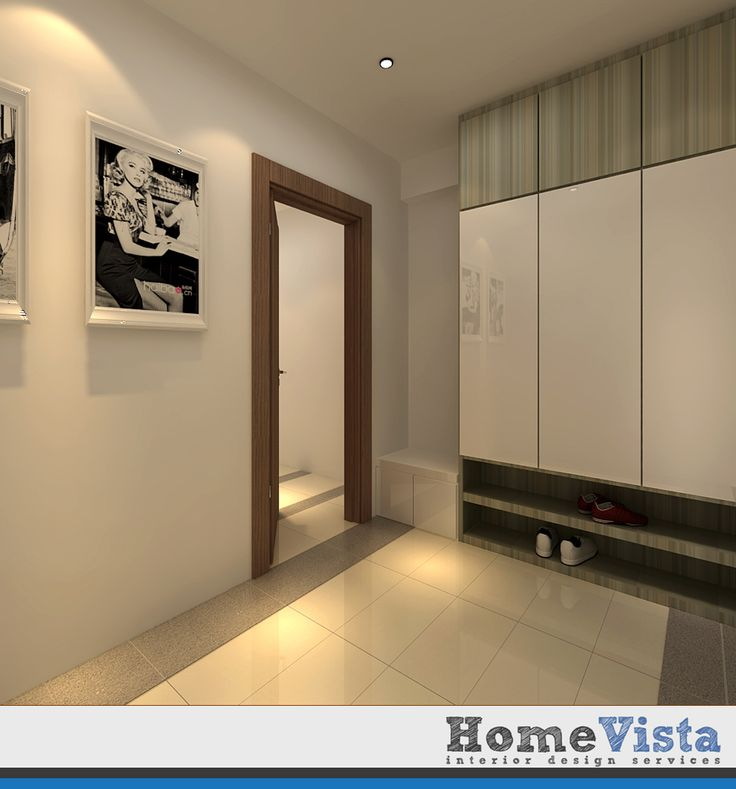 319 serangoon avenue 2 contemporary design interior for Some interior design ideas