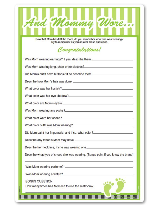 twin baby showers baby shower games and games for baby shower