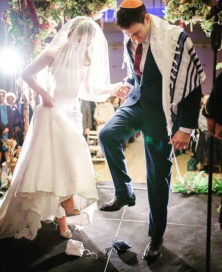 Phillipa Lepley Jewish Wedding Dress
