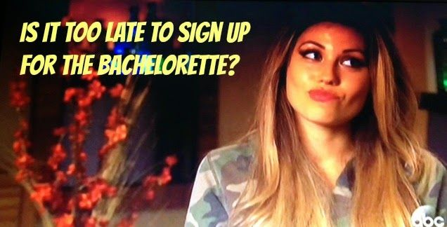 """The Bachelor Season 19, """"Chris Tells All"""" plus Episode 8 """"Ghost Towns, Big Frowns, and lots of Cows"""""""