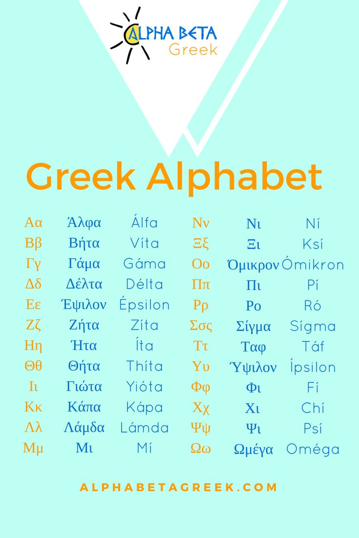 proper greek names In greek, it's called a little duck and in russian a dog since animals  not sure  but i personally find it heavy going to find the right key to type it joan diez.