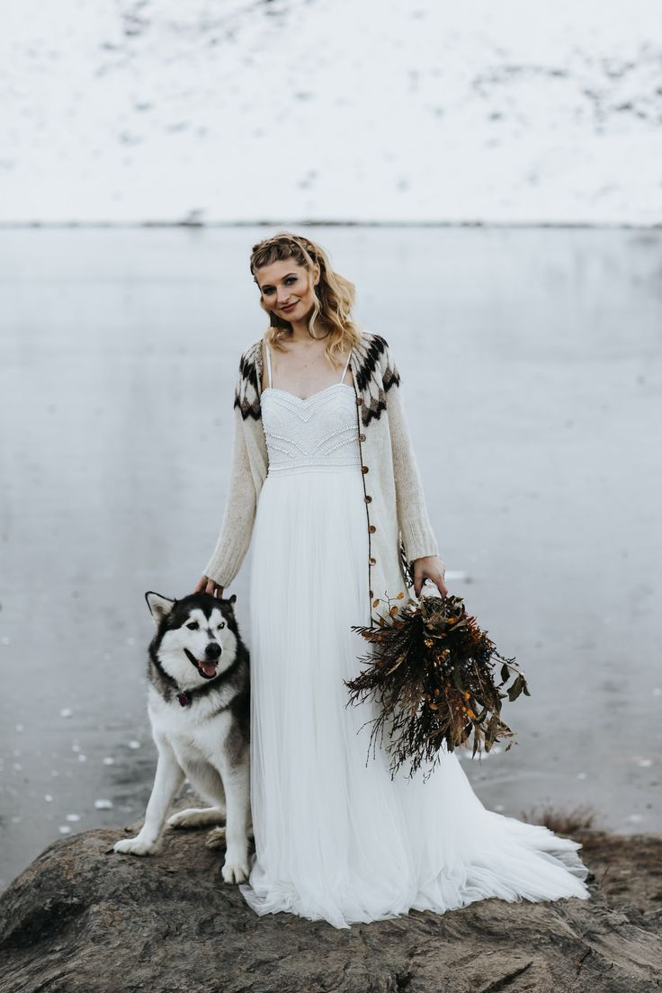 25+ best Theia Bridal images by LaDonna Hochzeitsatelier on ...