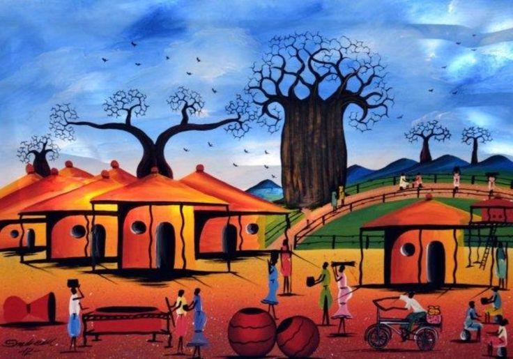 Dans son livre, «Histoire et développement de l'éducation en Tanzanie», le professeur AK Philémon Mushi, le premier directeur et fondateur de la Mkwawa University College of Education, confirme que l'éducation des autochtones en Afrique se  caractérisée par le « processus de passage entre les membres de la tribu et d'une génération à l'autre de la connaissance , des compétences, des traditions culturelles, des normes et des valeurs de la tribu  était héritée»