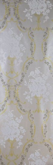 Designers Guild - Fabrics & Wallpaper Collections, Furniture, Bed and Bath, Paint, and Luxury Home Accessories-- Beautiful for a cozy beauty room!