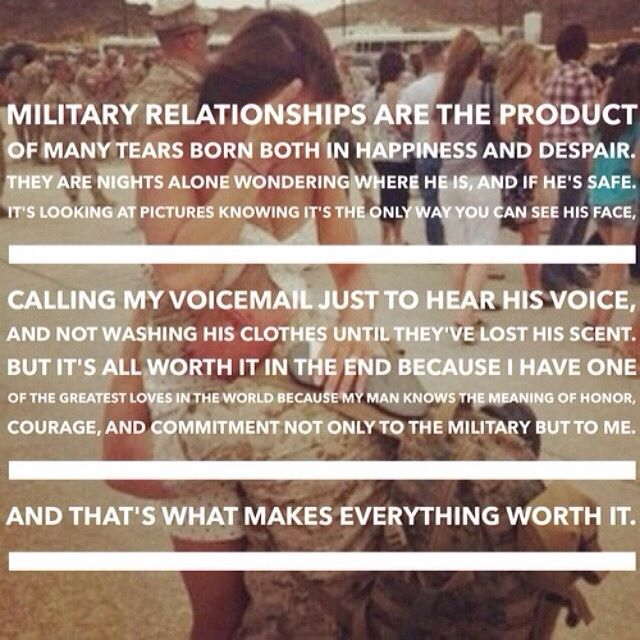 Military Love Quotes Tumblr: Best 25+ Navy Wife Quotes Ideas On Pinterest